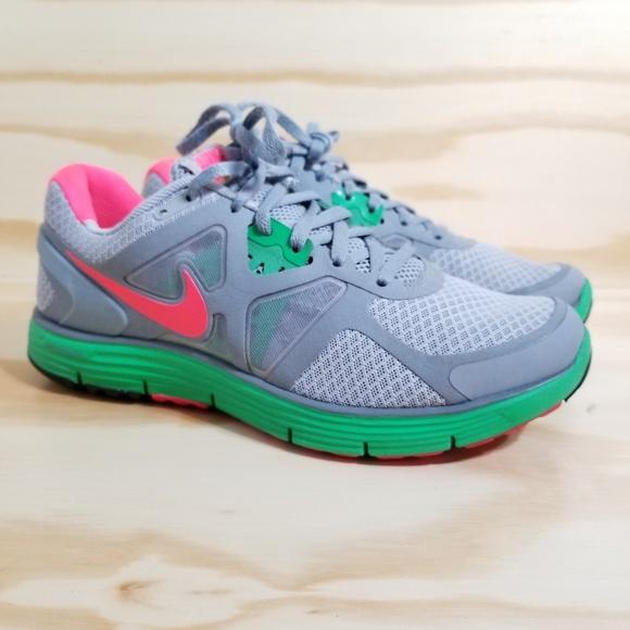 sports shoes 3d513 3fea4 Nike Air Max 90 Hyp Flag